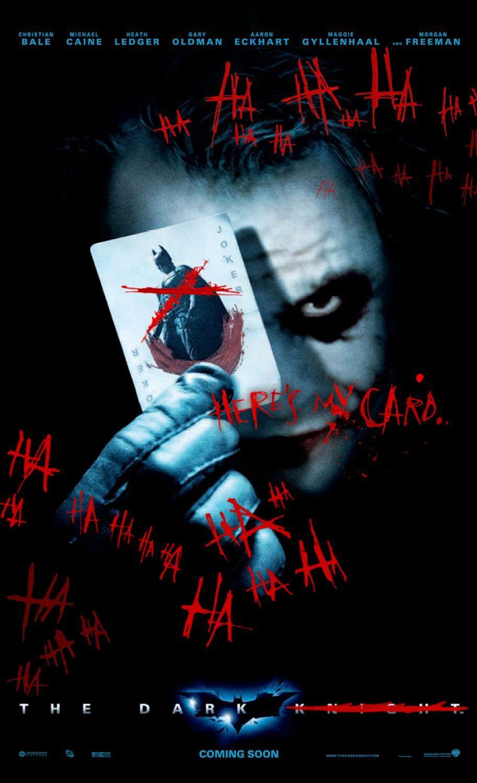 16893 Hintergrundbild herunterladen Kino, Batman, Joker - Bildschirmschoner und Bilder kostenlos