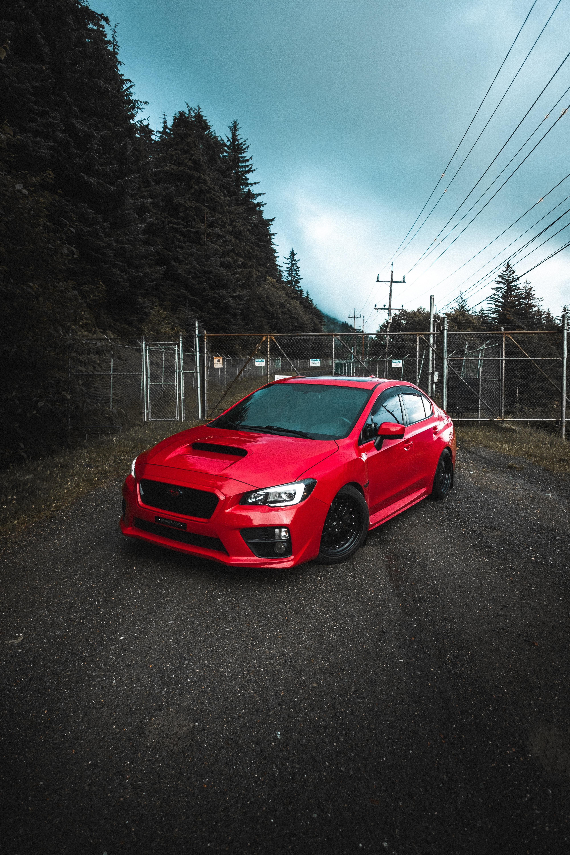 144101 Screensavers and Wallpapers Subaru for phone. Download Subaru, Cars, Car, Subaru Impreza pictures for free