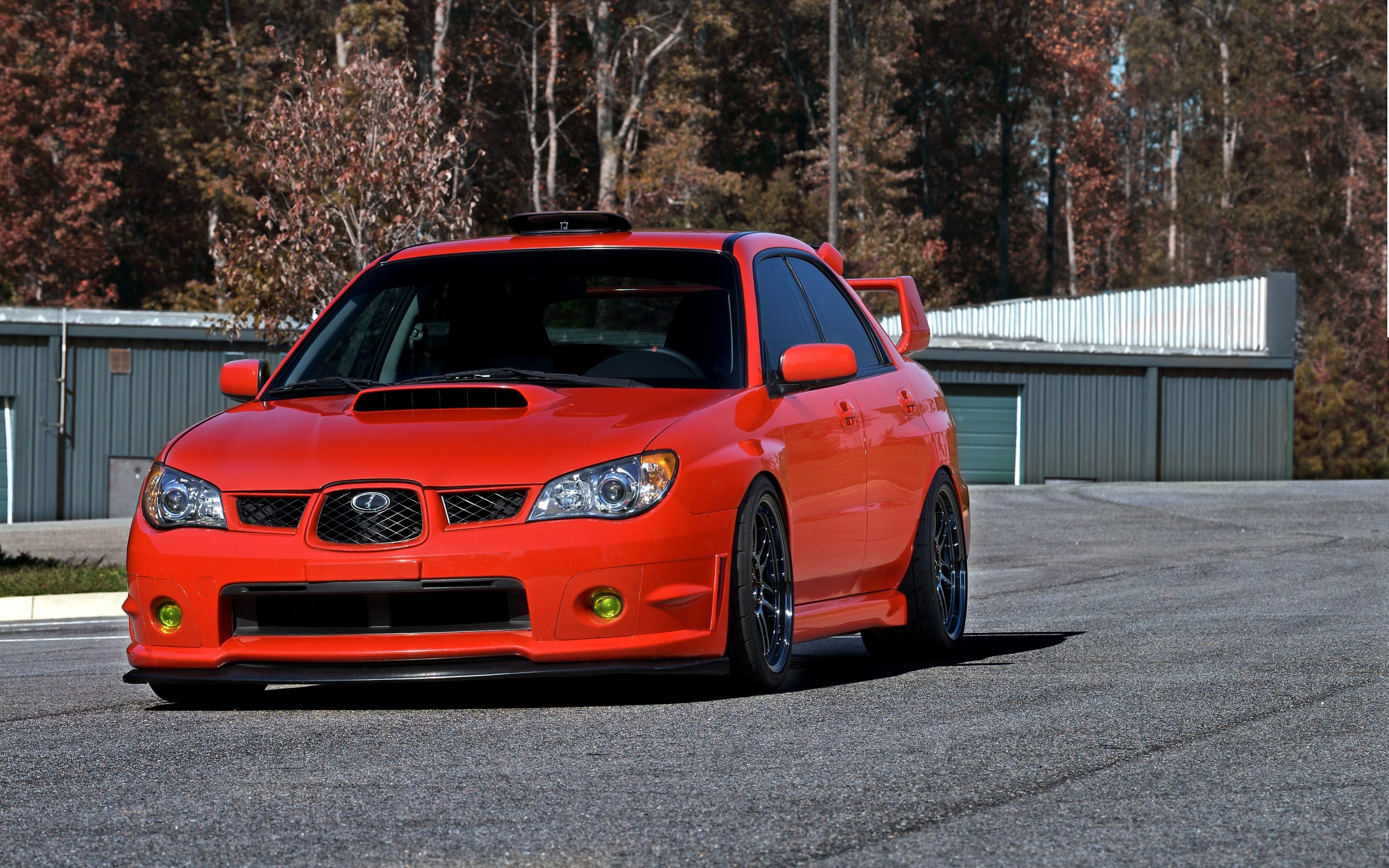 30792 download wallpaper Transport, Auto, Subaru screensavers and pictures for free
