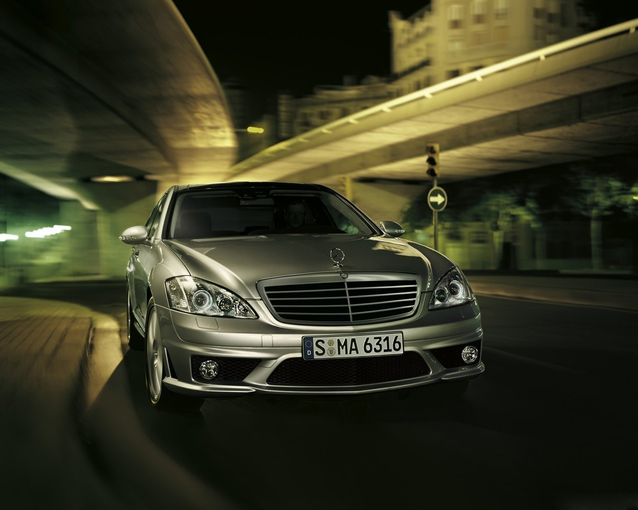 38267 скачать обои Транспорт, Машины, Мерседес (Mercedes) - заставки и картинки бесплатно