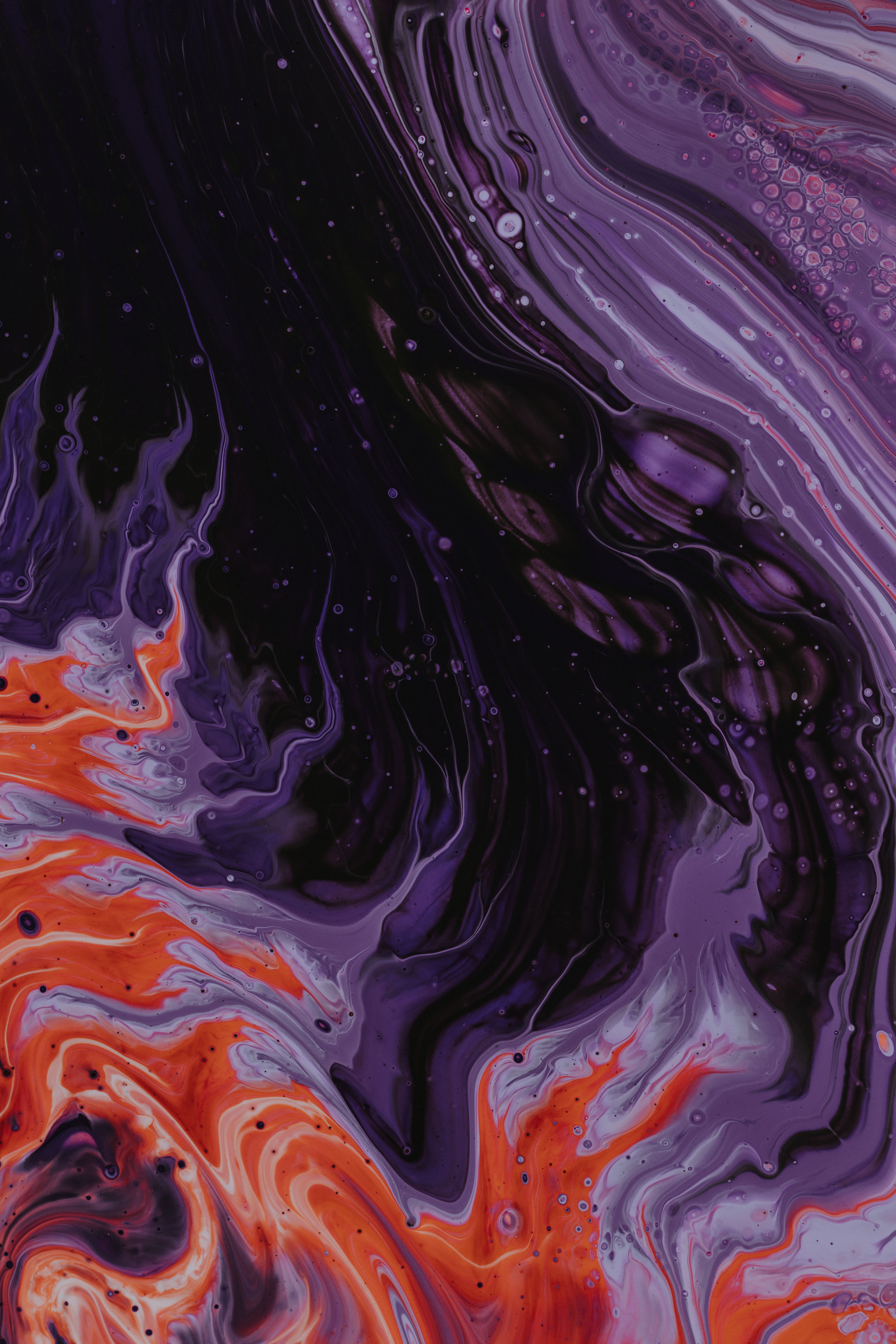90176 download wallpaper Abstract, Paint, Mixing, Spread Out, Spread, Liquid, Acrylic Paints screensavers and pictures for free