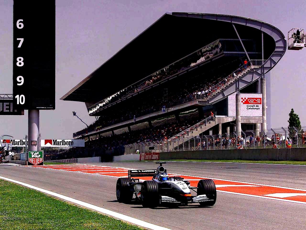 34861 скачать обои Спорт, Транспорт, Машины, Гонки, Формула-1 (Formula-1, F1) - заставки и картинки бесплатно