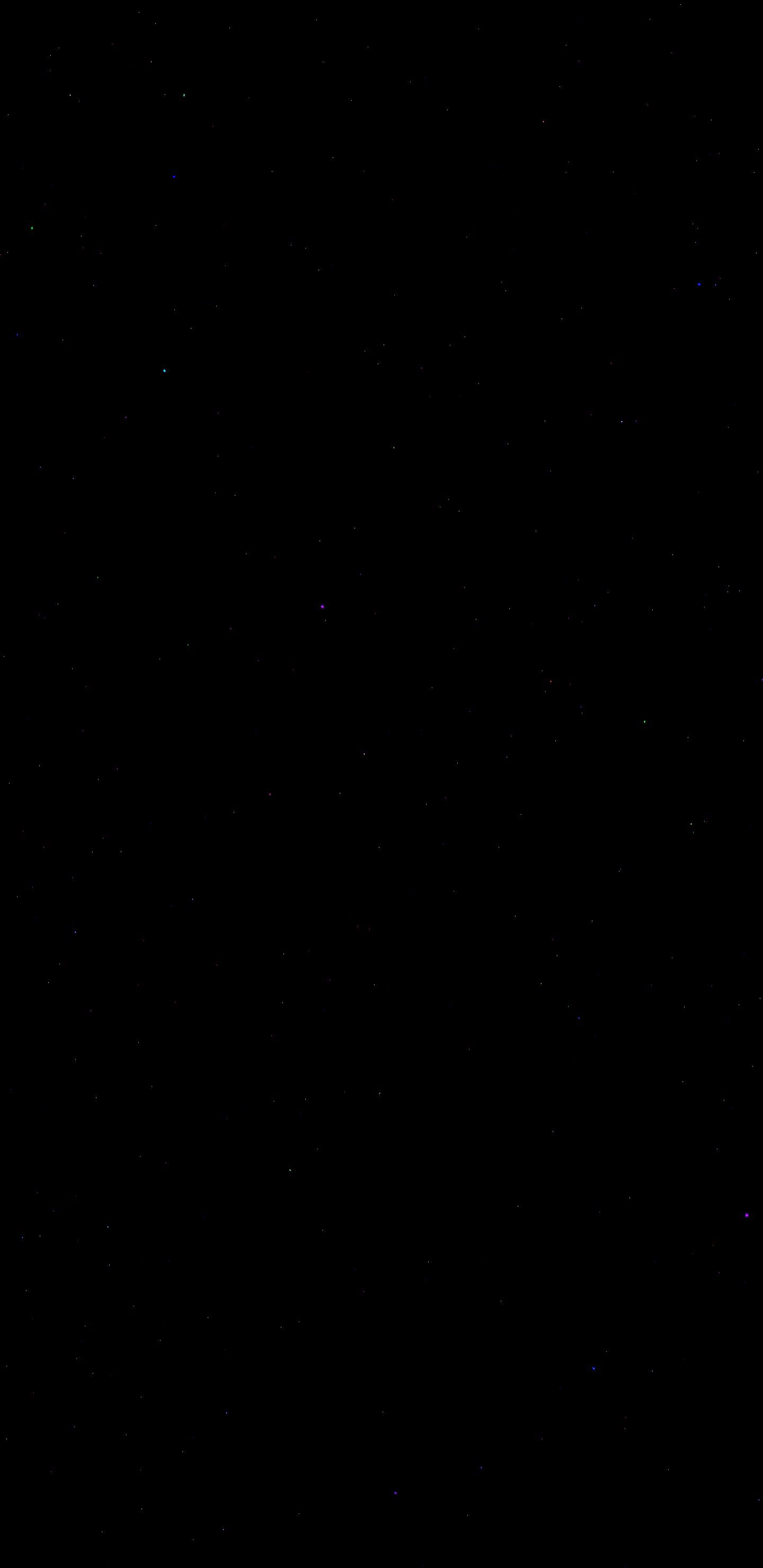 67777 скачать обои Абстракция, Черный, Темный, Фон - заставки и картинки бесплатно