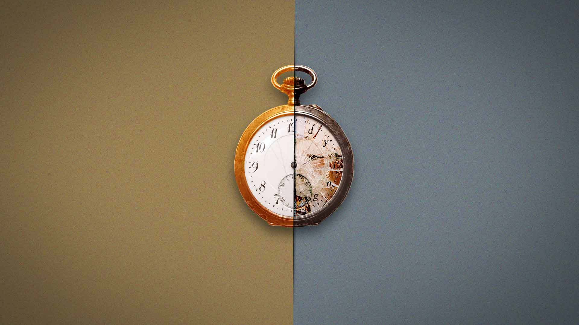 24123 download wallpaper Background, Objects, Clock screensavers and pictures for free
