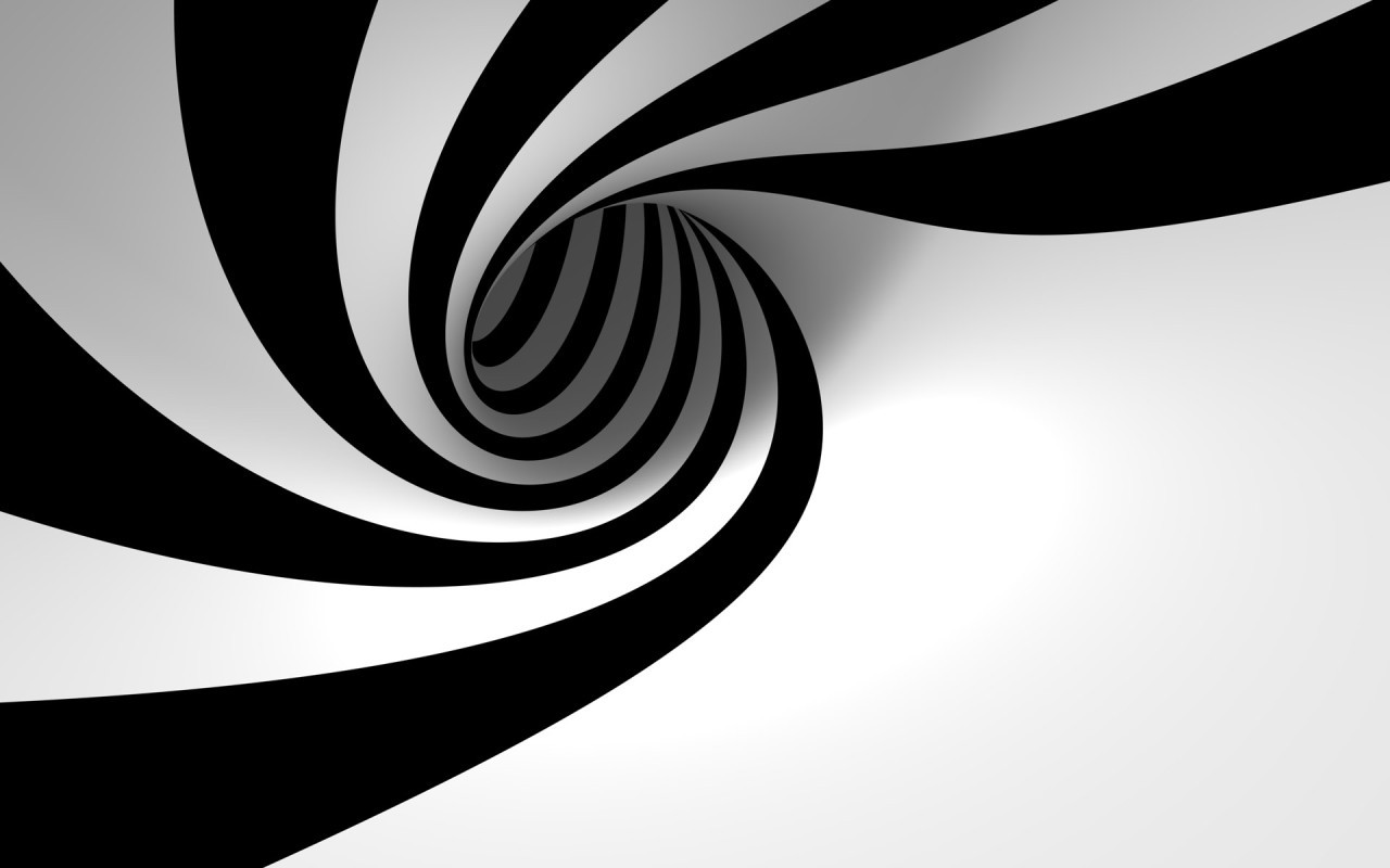 9850 Screensavers and Wallpapers Abstract for phone. Download Abstract, Background pictures for free