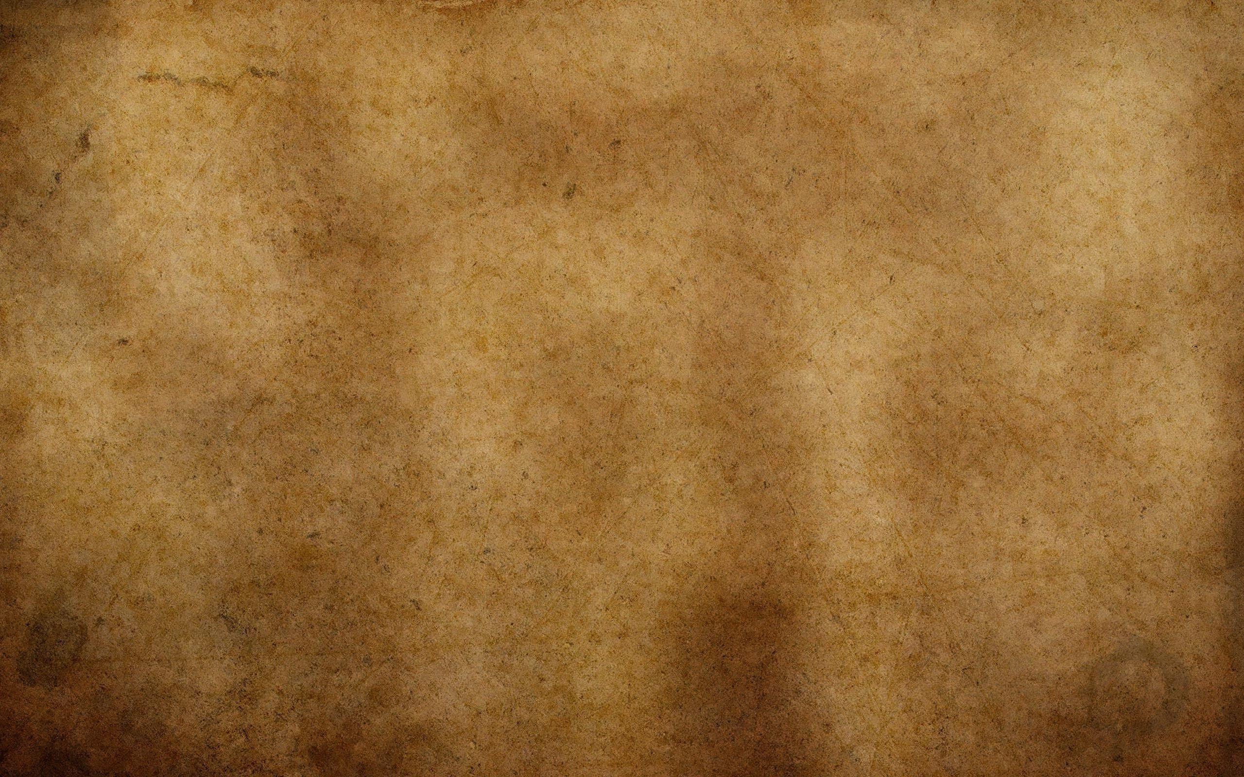 124705 économiseurs d'écran et fonds d'écran Textures sur votre téléphone. Téléchargez Textures, Contexte, Texture, Surface, Vieille, Vieux, Taches, Papier images gratuitement