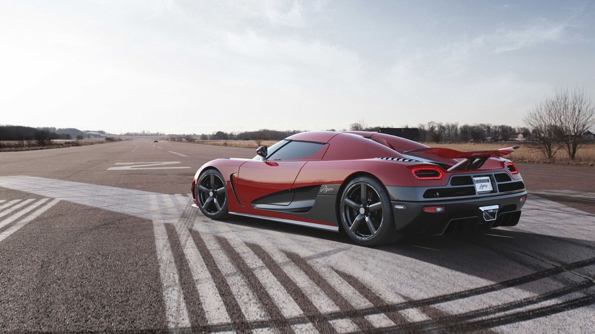 85377 завантажити шпалери Koenigsegg, Тачки, Agera R, Айера Р, Авто 2013 - заставки і картинки безкоштовно