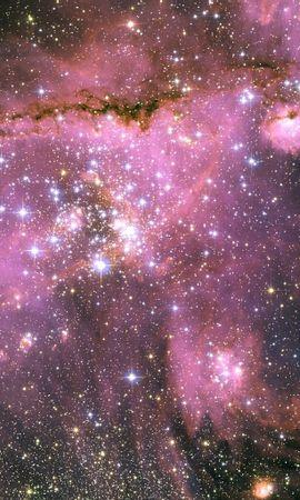 1627 descargar fondo de pantalla Paisaje, Fantasía, Universo, Estrellas: protectores de pantalla e imágenes gratis
