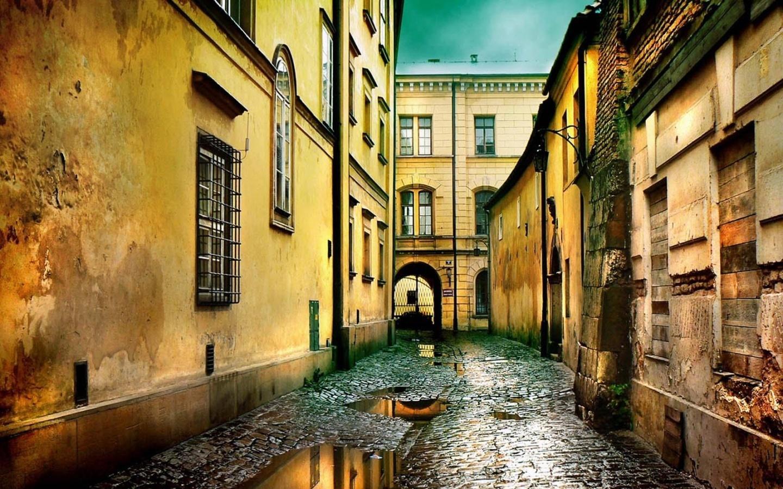 16337 скачать обои Города, Улицы, Архитектура - заставки и картинки бесплатно