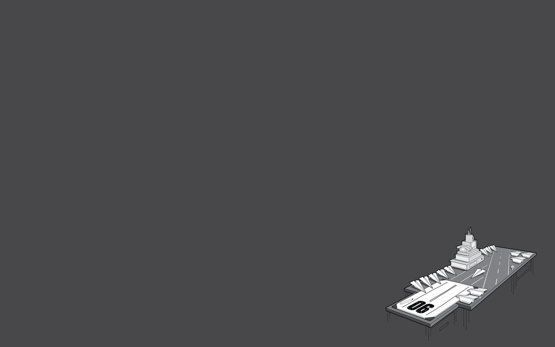 135413 Hintergrundbild herunterladen Flugzeuge, Vektor, Tisch, Tabelle, Papier, Origami - Bildschirmschoner und Bilder kostenlos