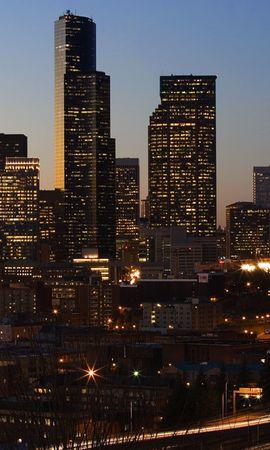 41912 descargar fondo de pantalla Paisaje, Ciudades: protectores de pantalla e imágenes gratis