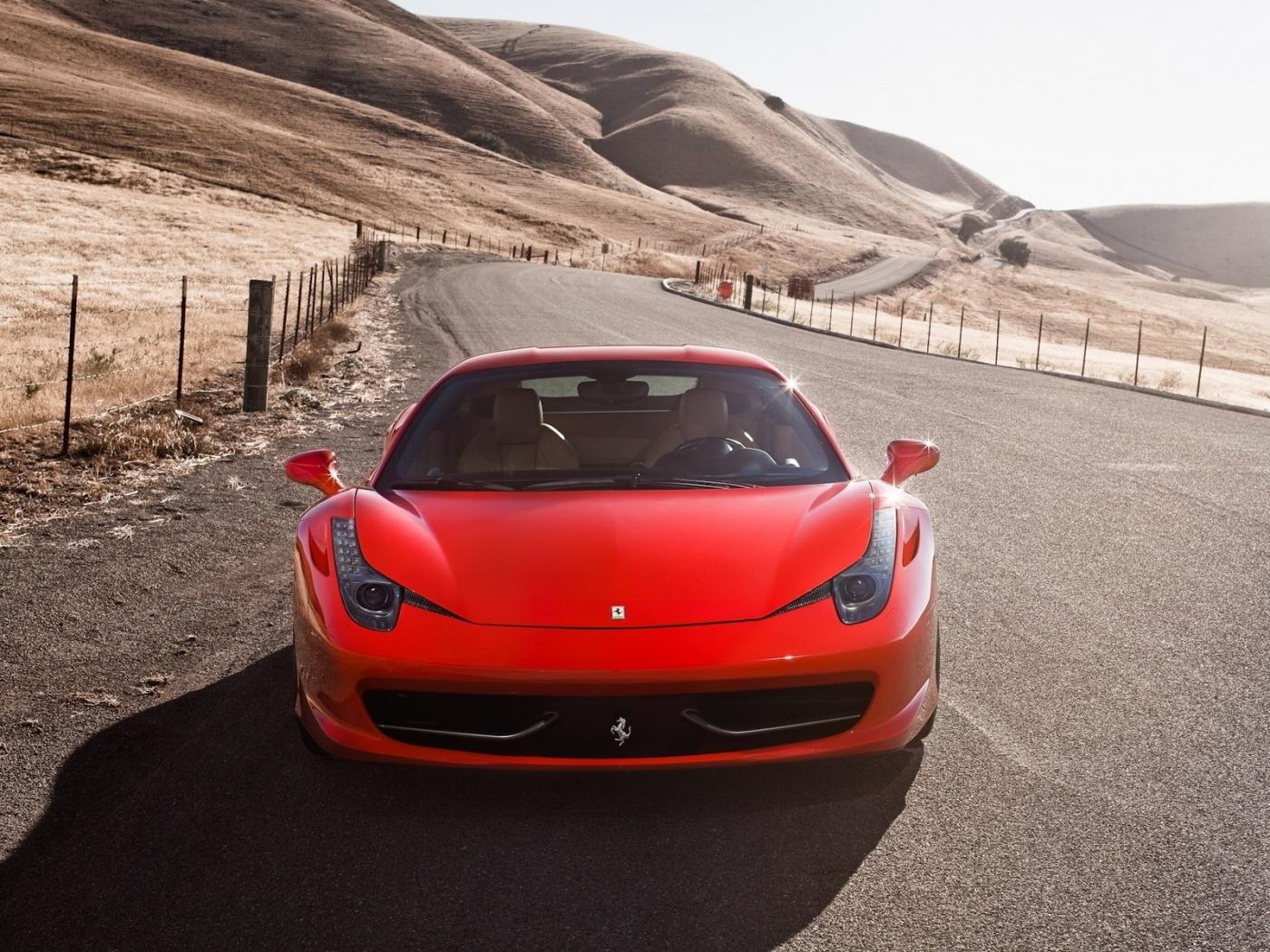 42001 скачать обои Транспорт, Машины, Феррари (Ferrari) - заставки и картинки бесплатно