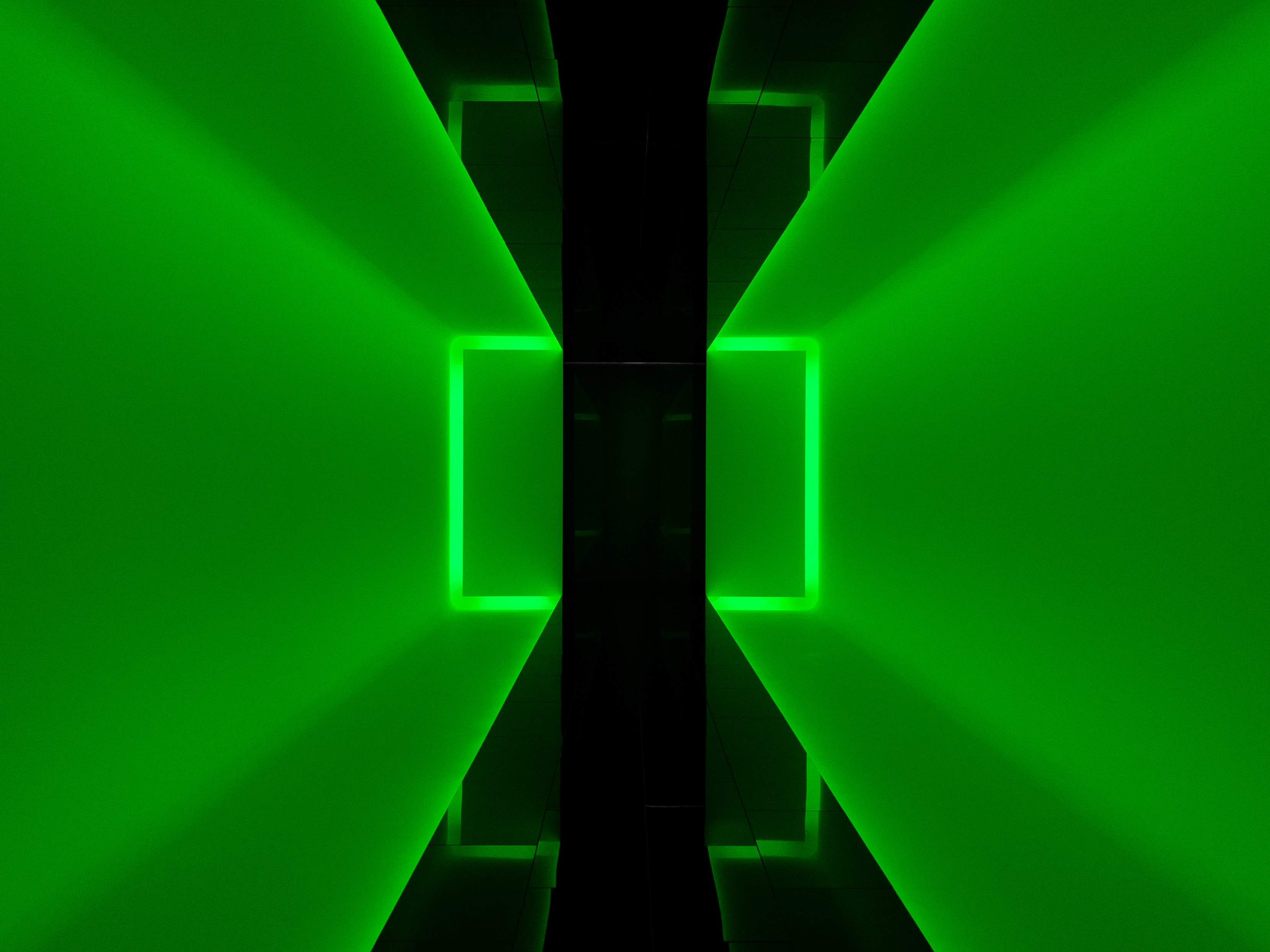 75987 download wallpaper Abstract, Neon, Square screensavers and pictures for free