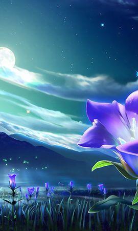 15367 скачать обои Растения, Цветы - заставки и картинки бесплатно