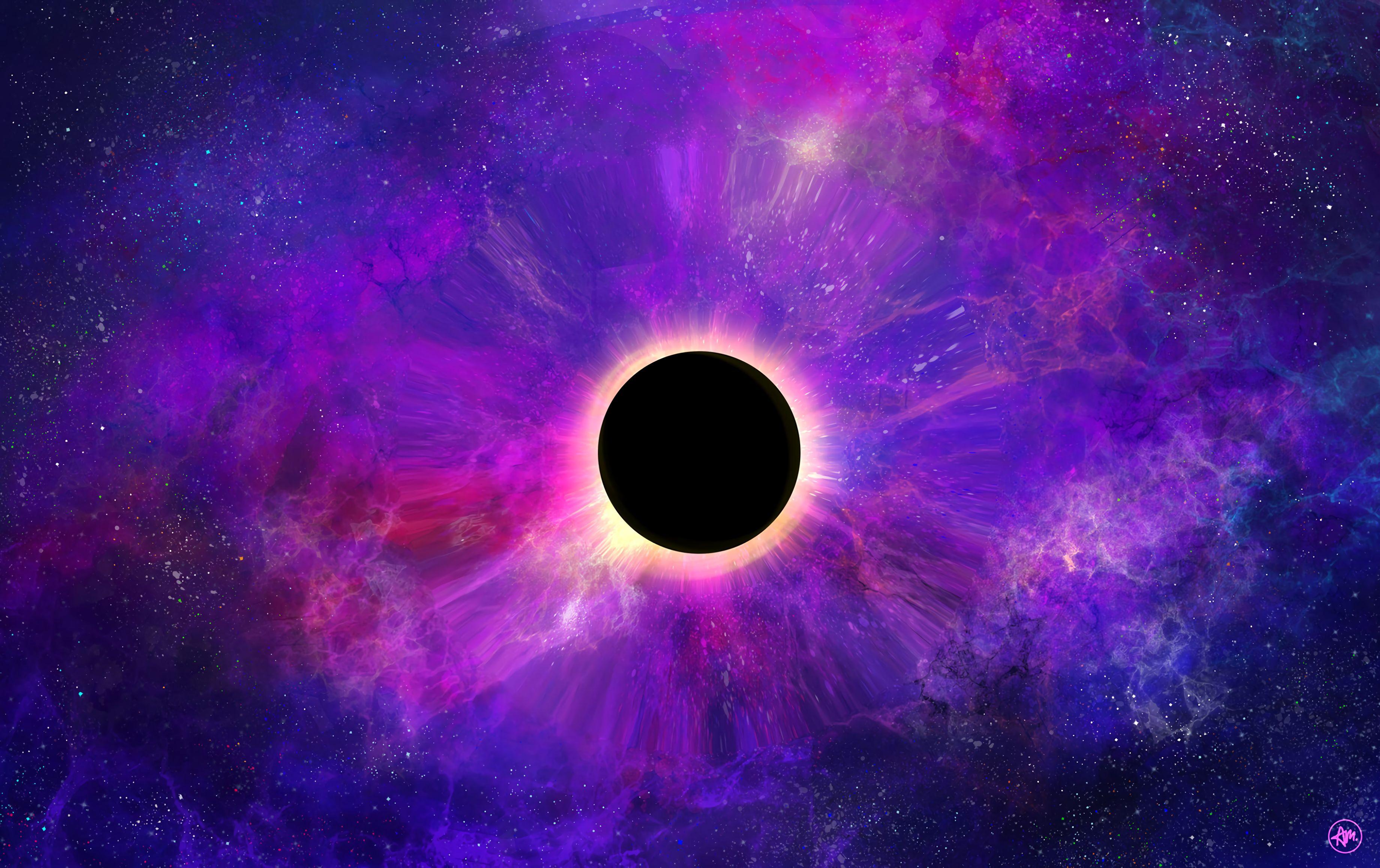 152560 papel de parede 320x480 em seu telefone gratuitamente, baixe imagens Escuro, Arte, Universo, Bola, Espaço, Planeta, Cósmico 320x480 em seu celular
