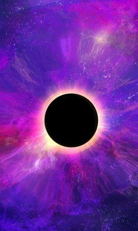 152560壁紙のダウンロード宇宙, 玉, 球, 惑星, 闇, 暗い, スペース, コズミック, アート-スクリーンセーバーと写真を無料で