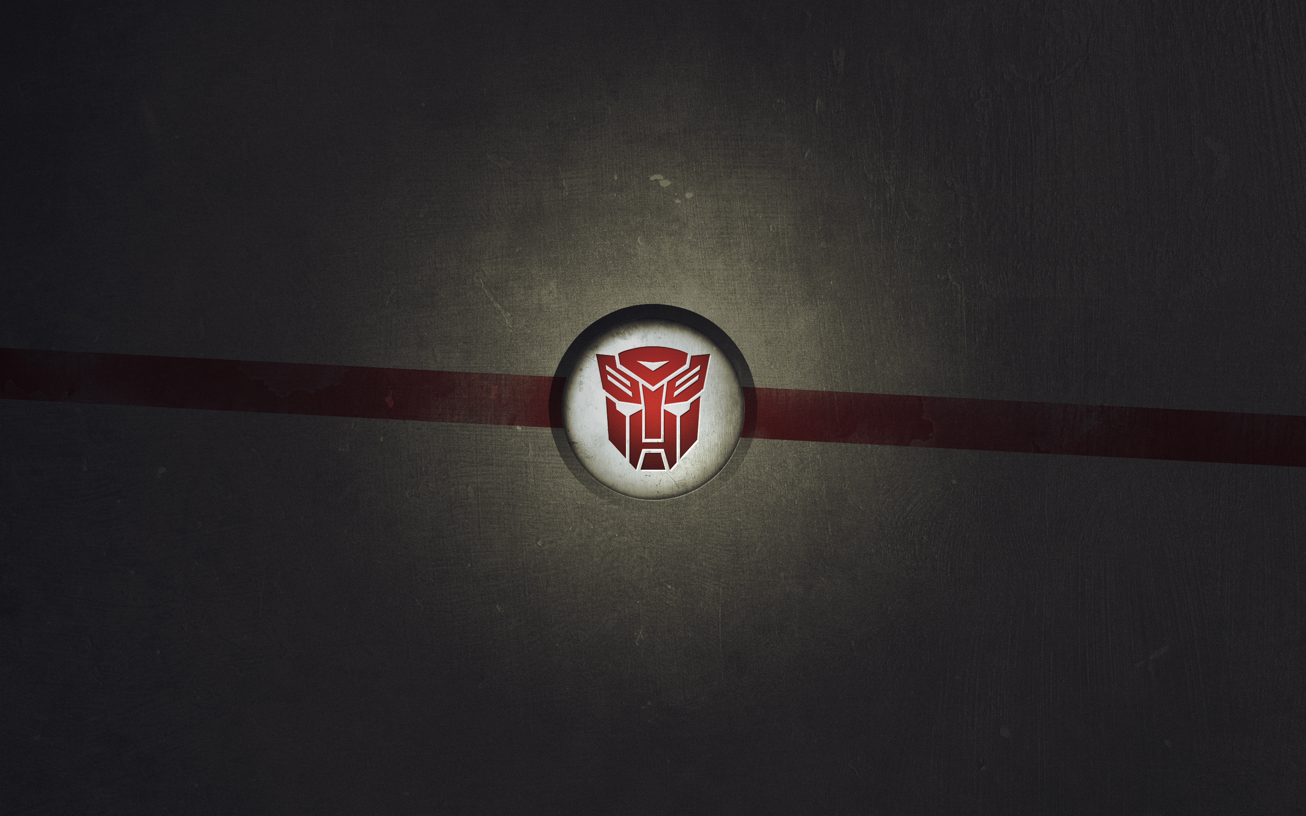 13110 download wallpaper Cinema, Background, Logos, Transformers screensavers and pictures for free
