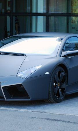 12178 descargar fondo de pantalla Transporte, Automóvil, Lamborghini: protectores de pantalla e imágenes gratis