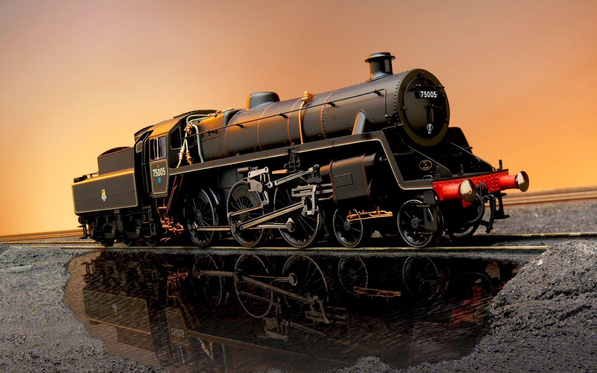 40441壁紙のダウンロード輸送, 列車-スクリーンセーバーと写真を無料で