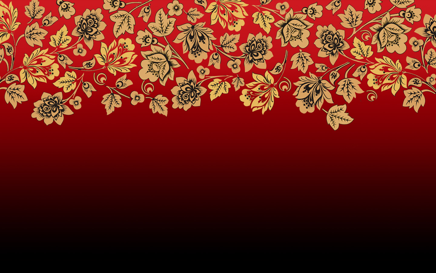 14750 download wallpaper Background, Patterns screensavers and pictures for free