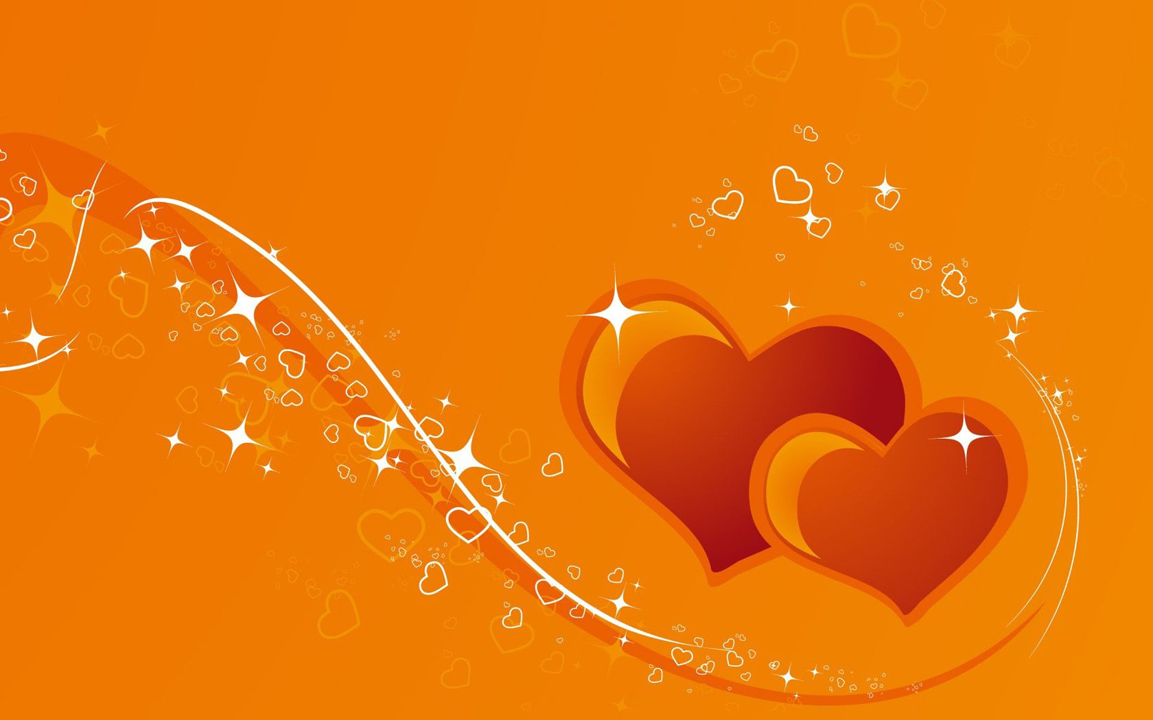 68720 Screensavers and Wallpapers Hearts for phone. Download Hearts, Love, Shine, Light, Couple, Pair pictures for free