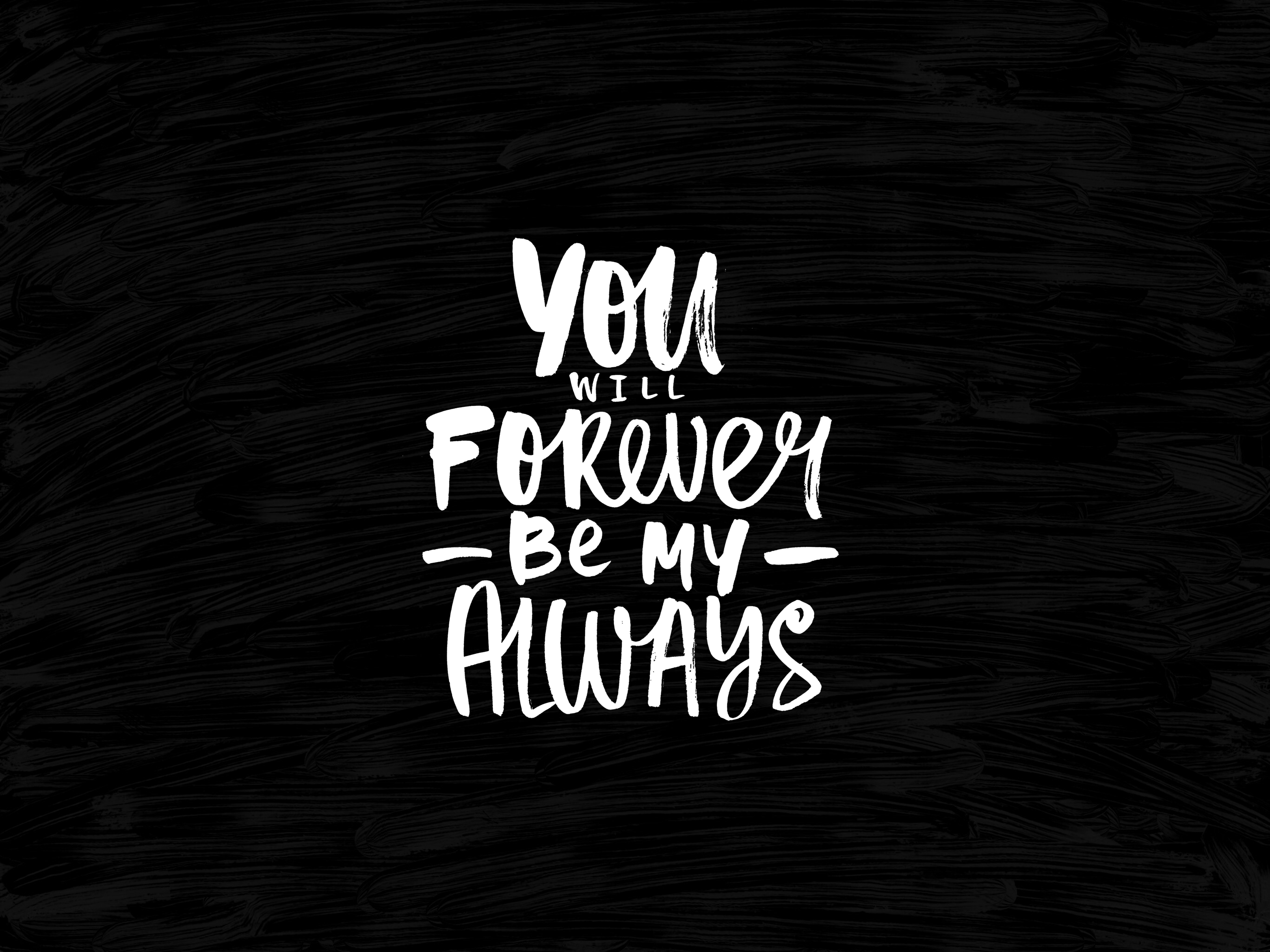 68327 Screensavers and Wallpapers Text for phone. Download Words, Dark Background, Inscription, Text, Motivation pictures for free