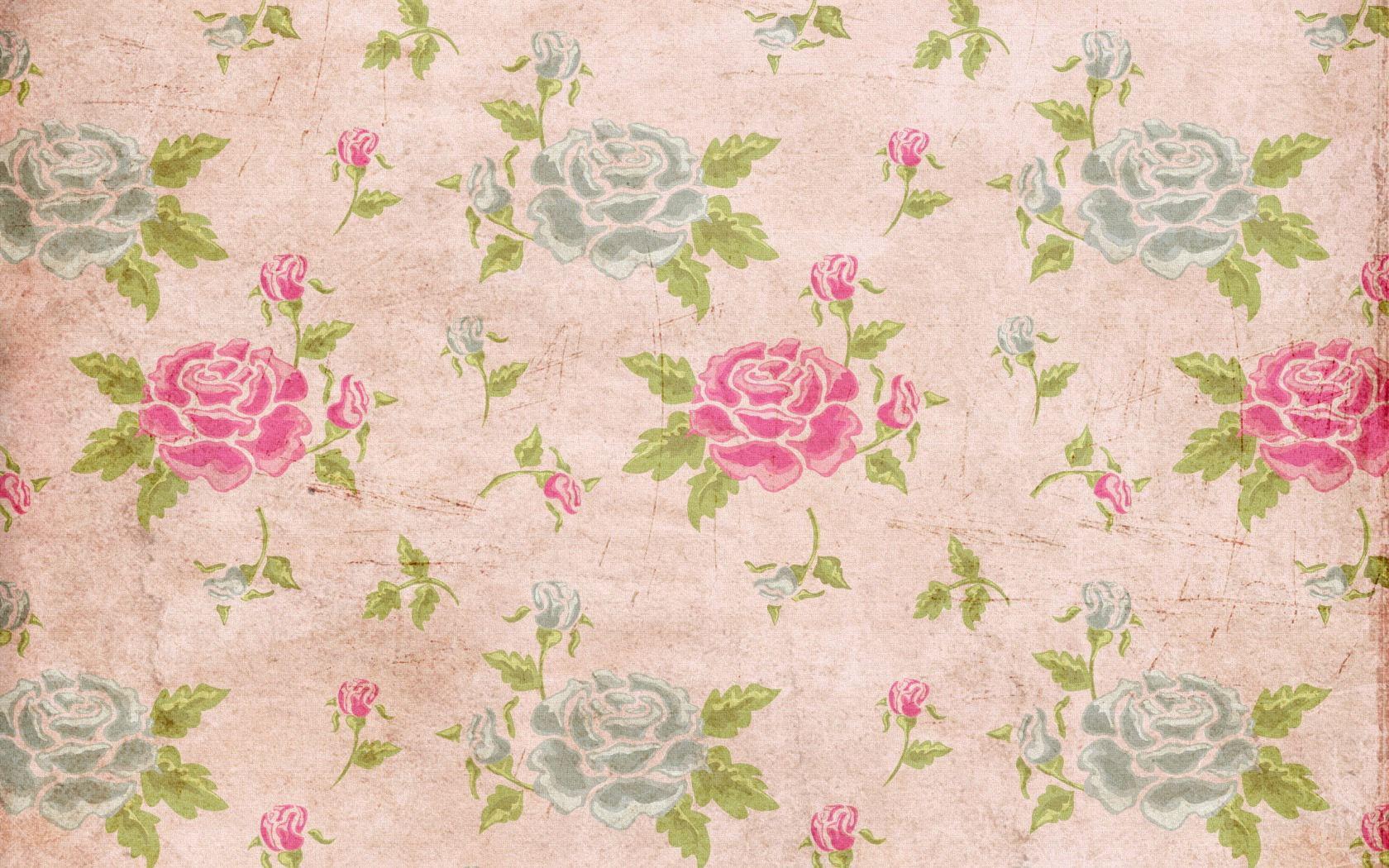 117828 Hintergrundbild herunterladen Roses, Blumen, Blätter, Textur, Texturen - Bildschirmschoner und Bilder kostenlos