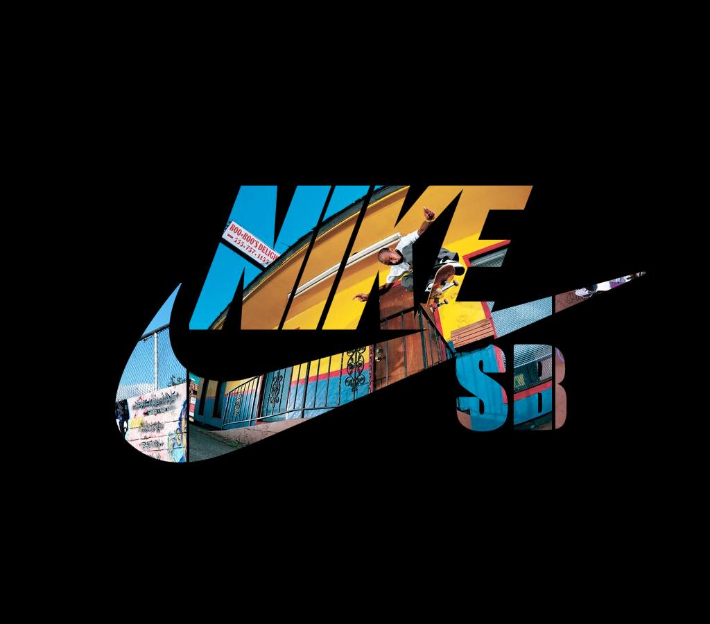 14923 Protetores de tela e papéis de parede Marcas em seu telefone. Baixe Marcas, Nike, Logos fotos gratuitamente