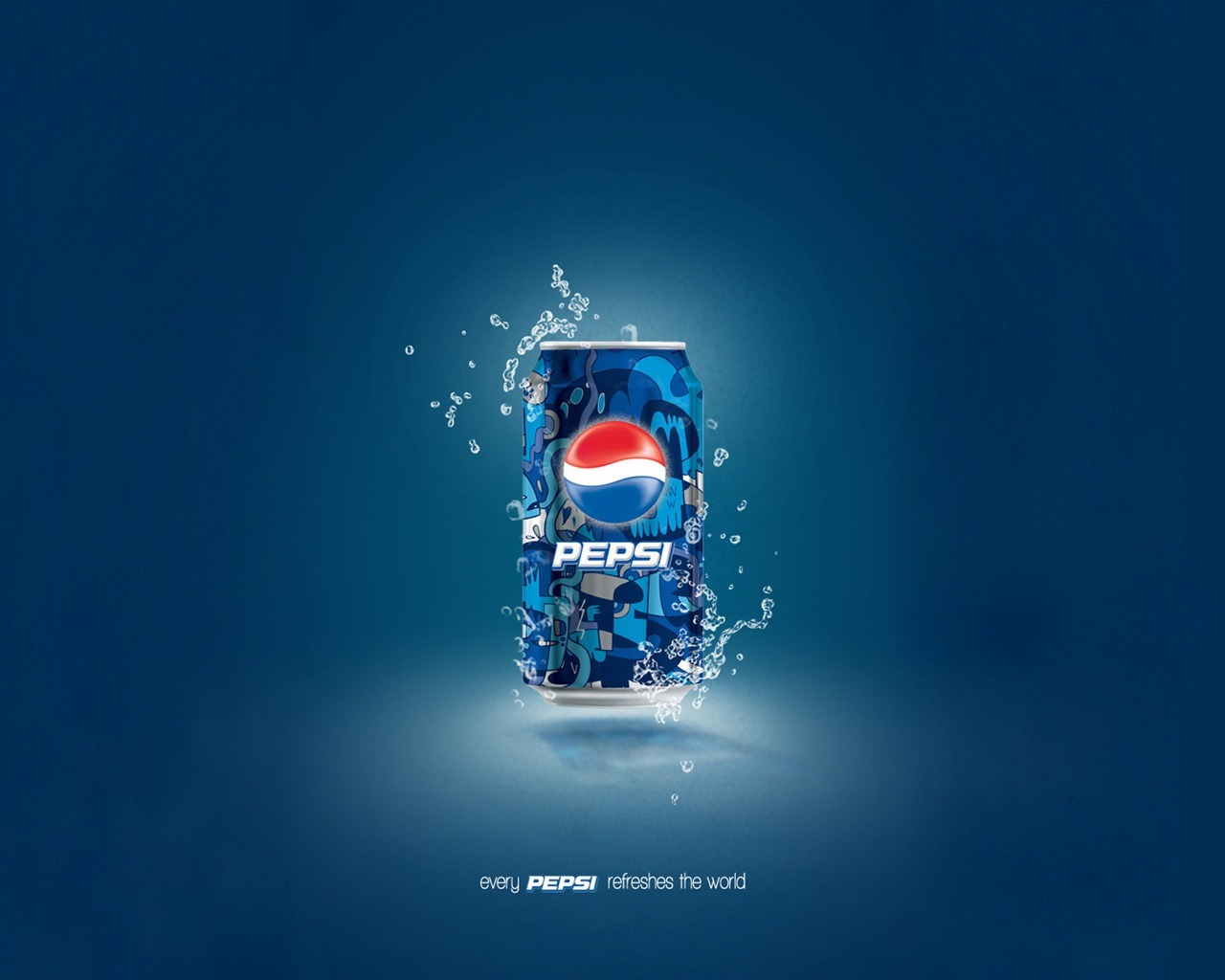 12791 download wallpaper Brands, Logos, Drinks, Pepsi screensavers and pictures for free