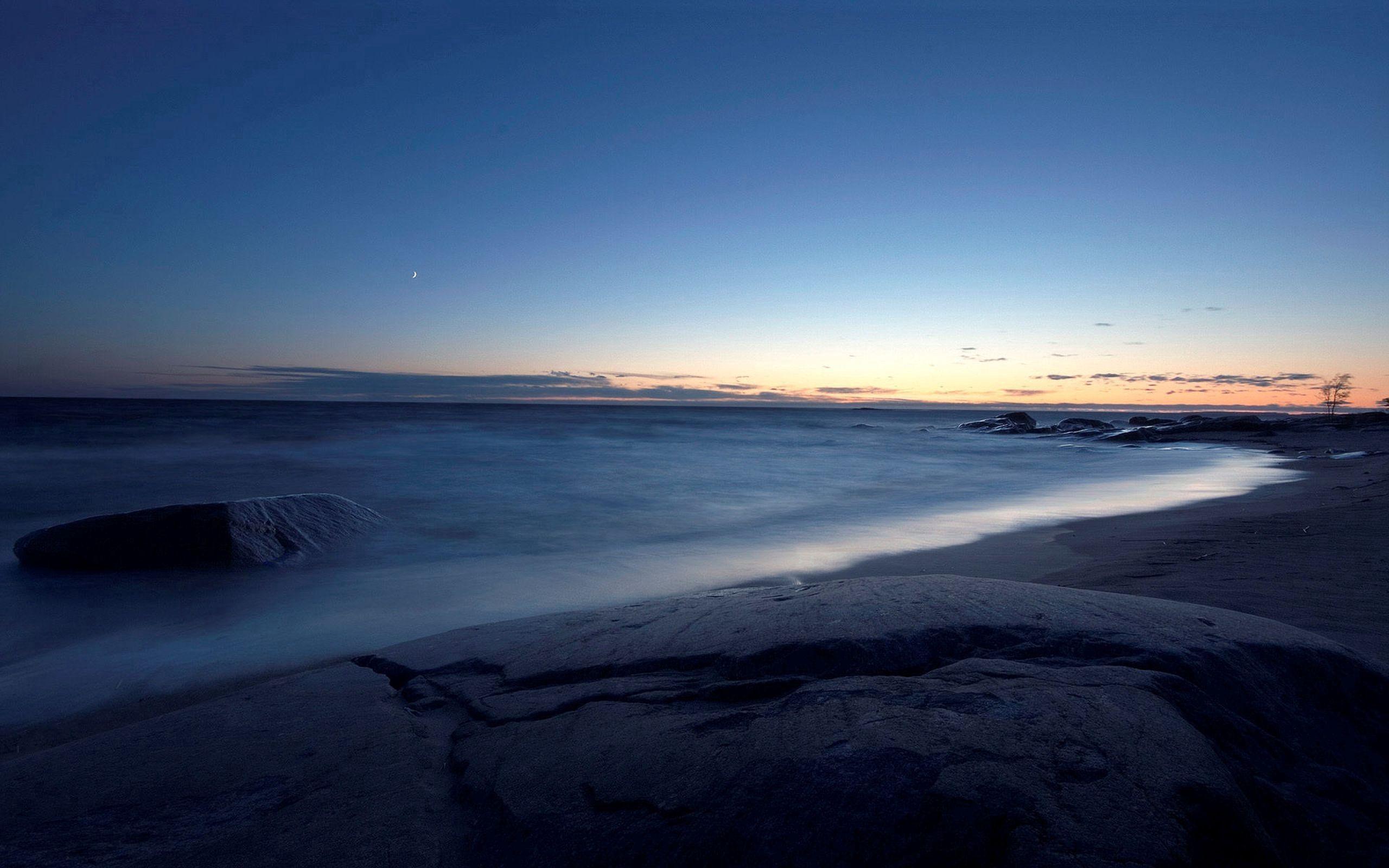 62177 скачать обои Природа, Берег, Море, Свет, Небо - заставки и картинки бесплатно