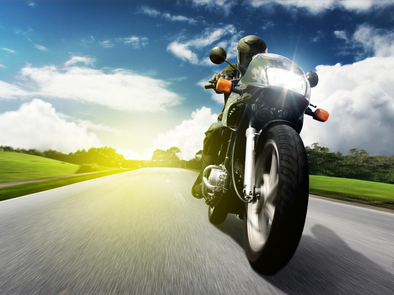 20715 скачать обои Транспорт, Дороги, Мотоциклы - заставки и картинки бесплатно