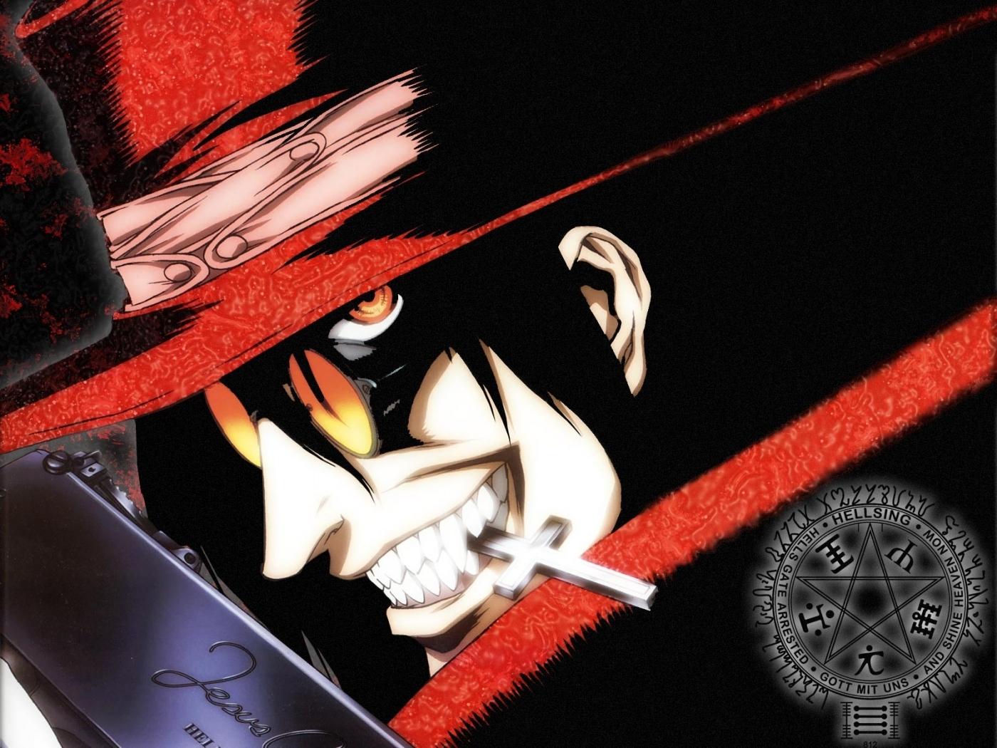 29135 descargar fondo de pantalla Anime, Hombres: protectores de pantalla e imágenes gratis