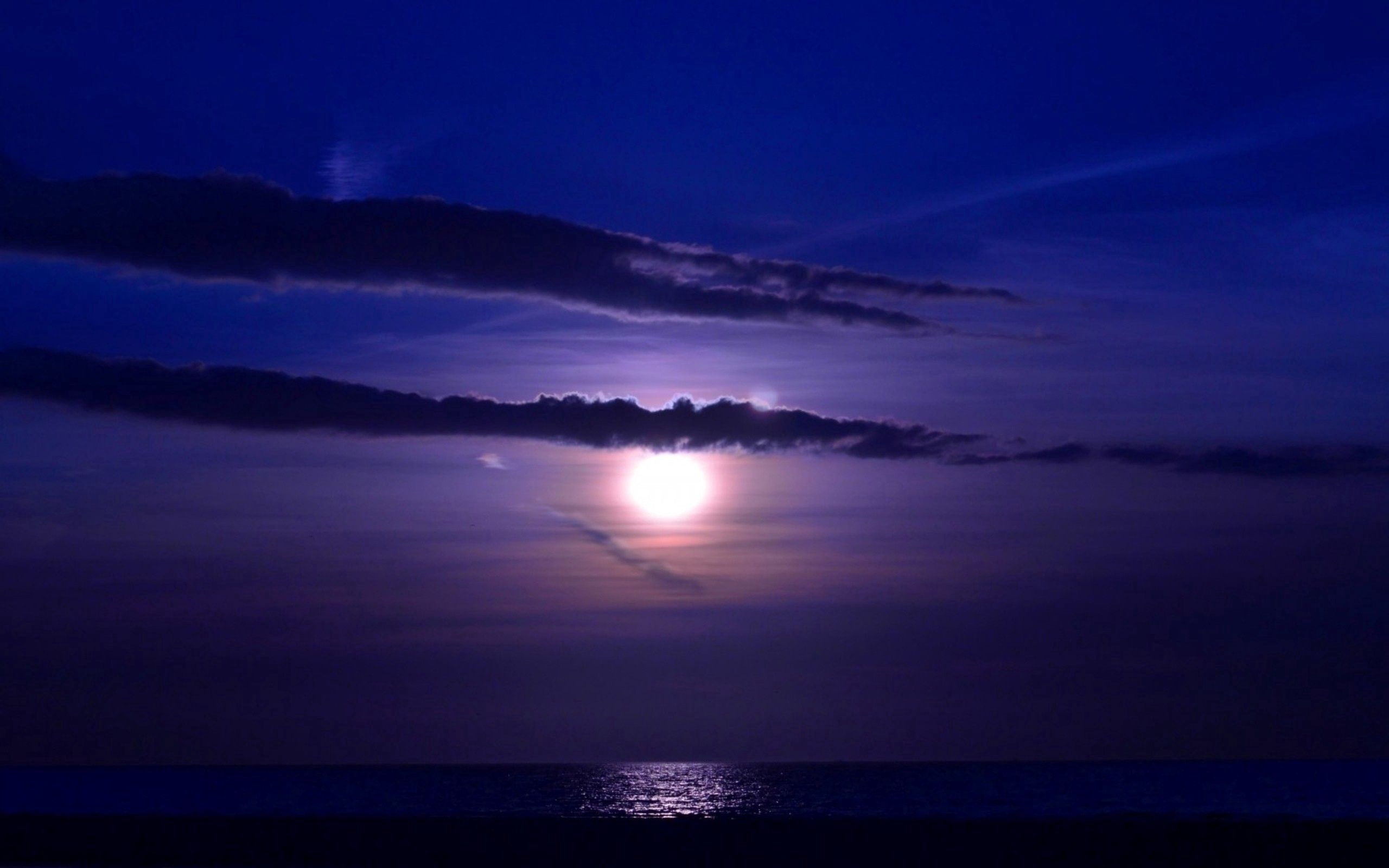 58147 Screensavers and Wallpapers Moon for phone. Download Nature, Sky, Moon, Night pictures for free