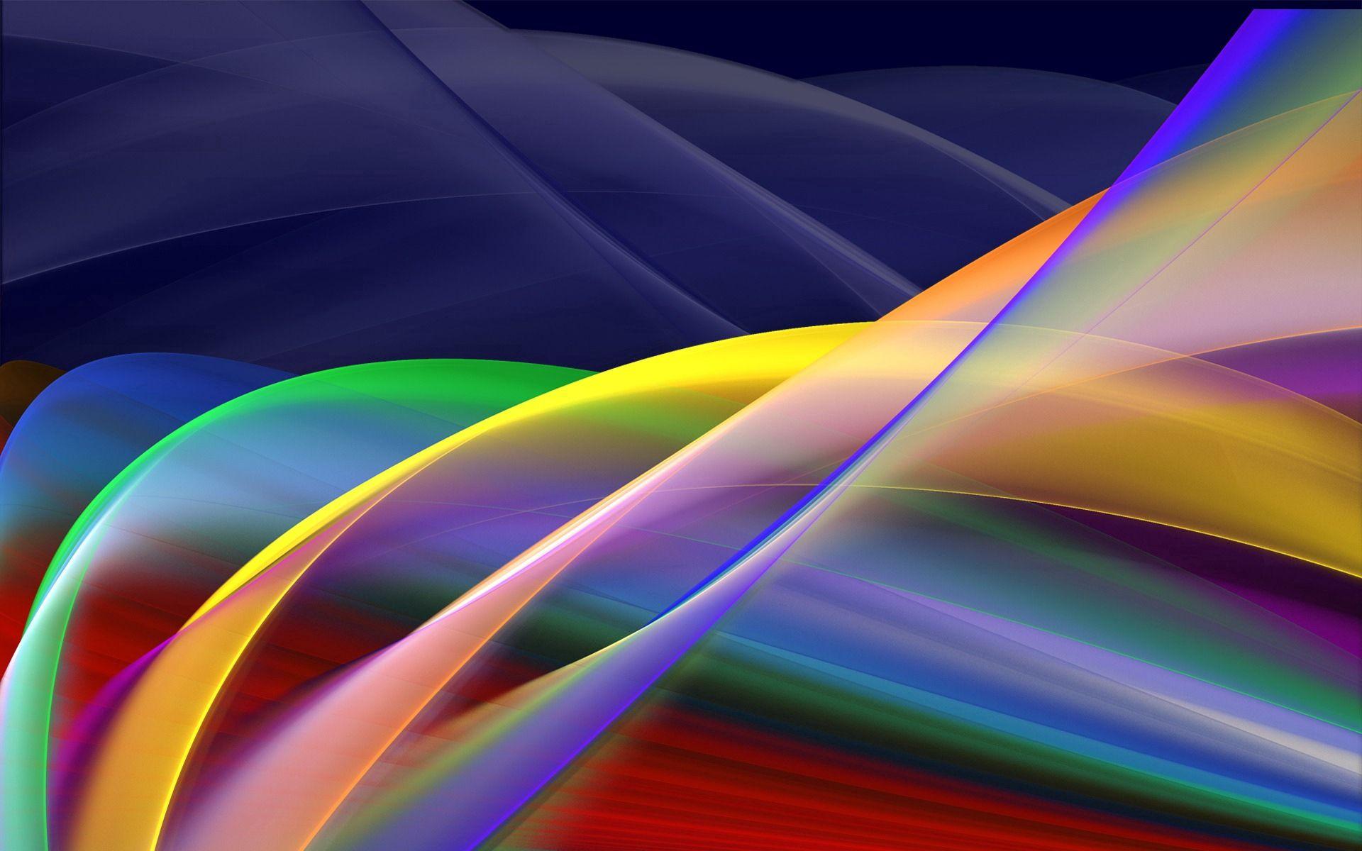 51528 скачать обои Абстракция, Линии, Разноцветный, Фон, Фигура - заставки и картинки бесплатно