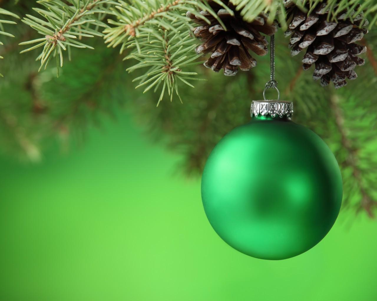 16024 скачать обои Новый Год (New Year), Объекты, Праздники, Рождество (Christmas, Xmas) - заставки и картинки бесплатно