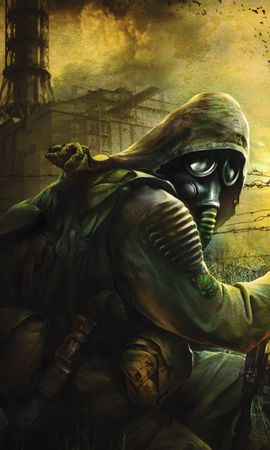 12001 Screensavers and Wallpapers Games for phone. Download Games, S.t.a.l.k.e.r. pictures for free
