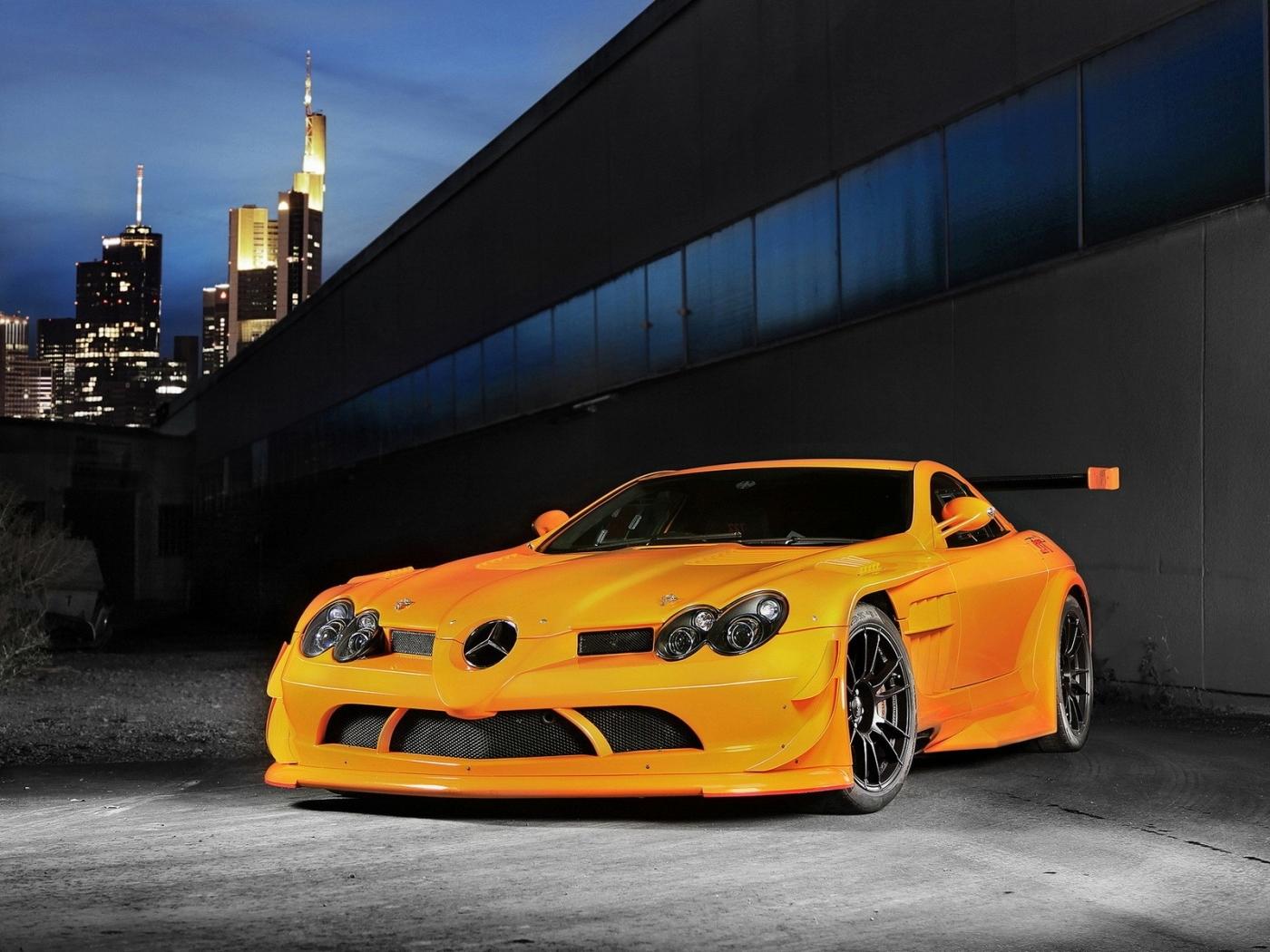 49697 скачать обои Мерседес (Mercedes), Машины, Транспорт - заставки и картинки бесплатно