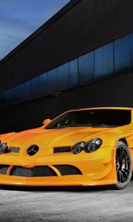 49697 скачать обои Транспорт, Машины, Мерседес (Mercedes) - заставки и картинки бесплатно