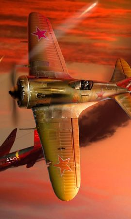 10267 download wallpaper Transport, Games, Airplanes screensavers and pictures for free