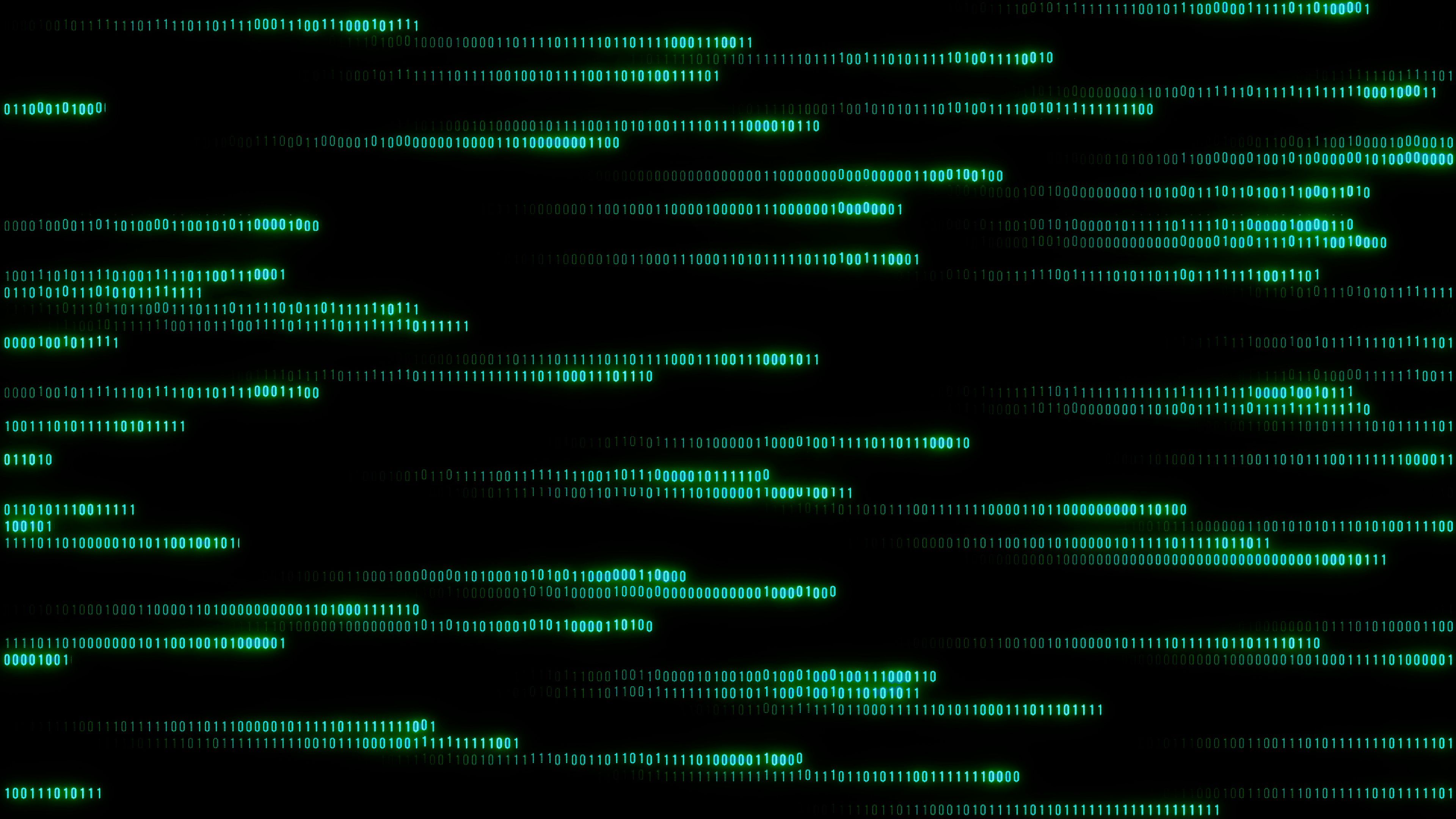 152510 Screensavers and Wallpapers Binary Code for phone. Download Matrix, Miscellanea, Miscellaneous, Numbers, Binary Code pictures for free