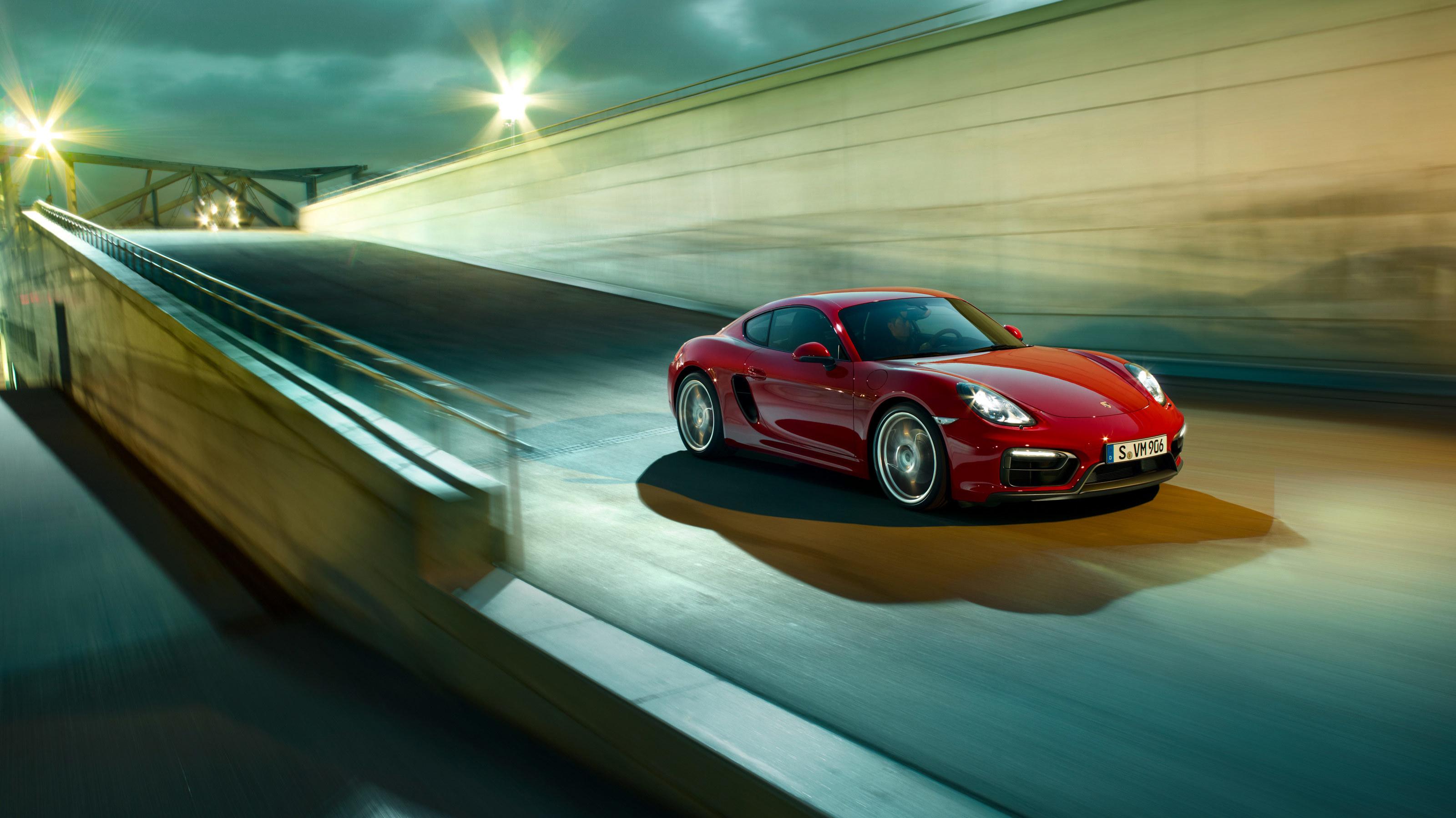 93006 papel de parede 480x800 em seu telefone gratuitamente, baixe imagens Porsche, Carros, Vista Lateral, Caimão, Cayman, Gts 480x800 em seu celular