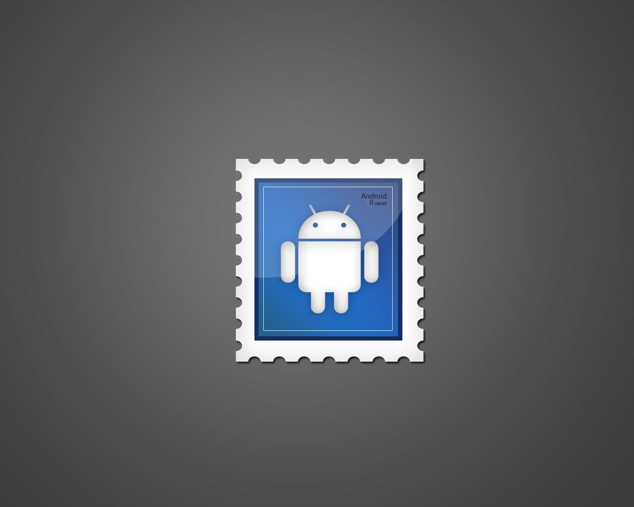 13643 télécharger le fond d'écran Marques, Logos, Android - économiseurs d'écran et images gratuitement
