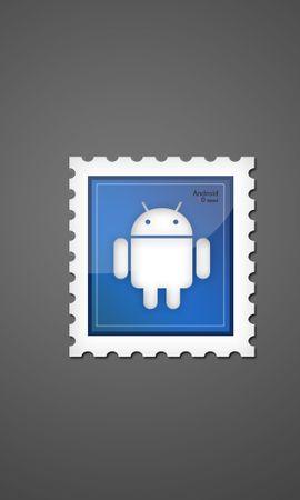 13643 скачать обои Бренды, Логотипы, Андроид (Android) - заставки и картинки бесплатно