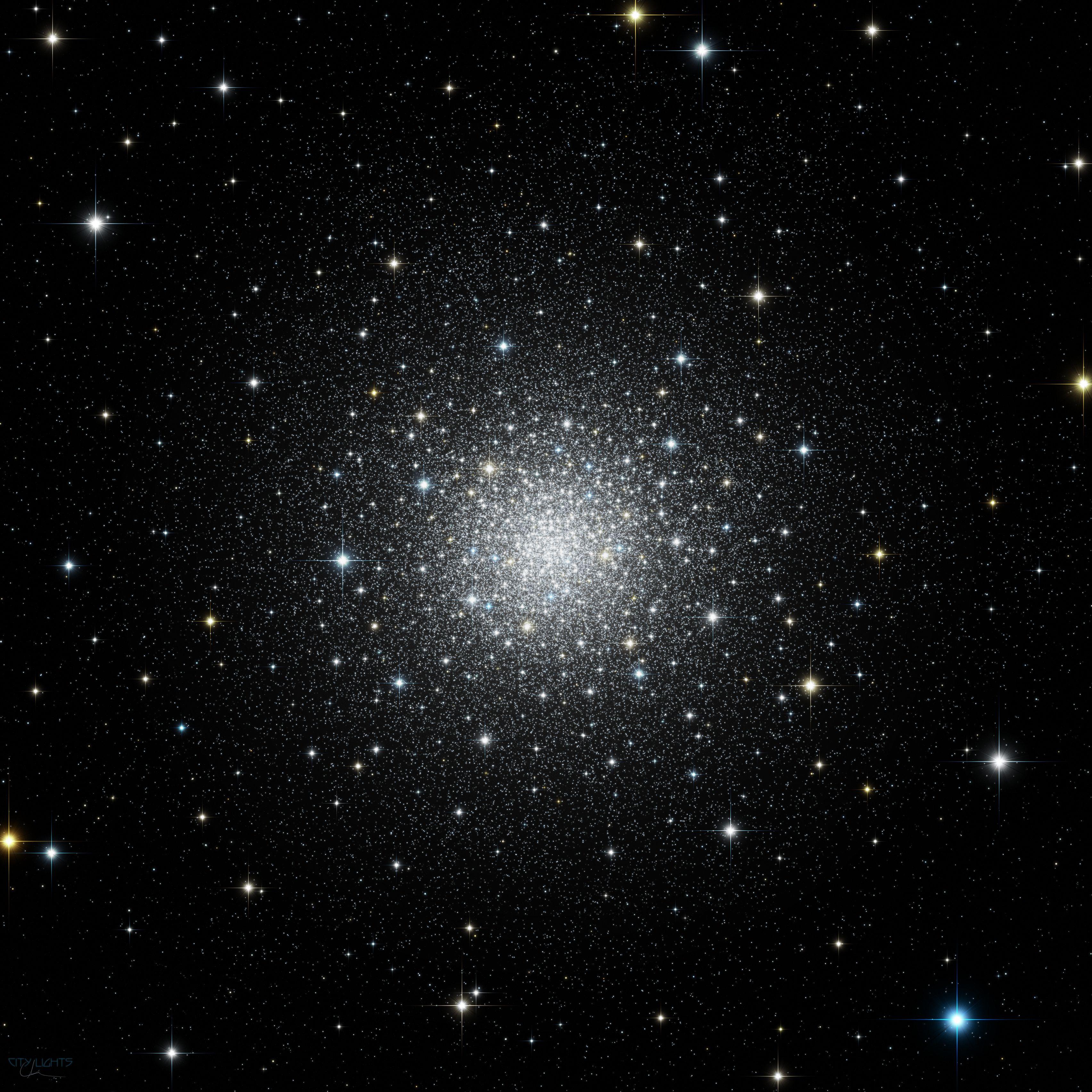 119724 Hintergrundbild herunterladen Universum, Sterne, Hell, Galaxis, Galaxy, Glänzend, Sternhaufen, Leuchtenden, Leuchtendes, Funkelnden - Bildschirmschoner und Bilder kostenlos