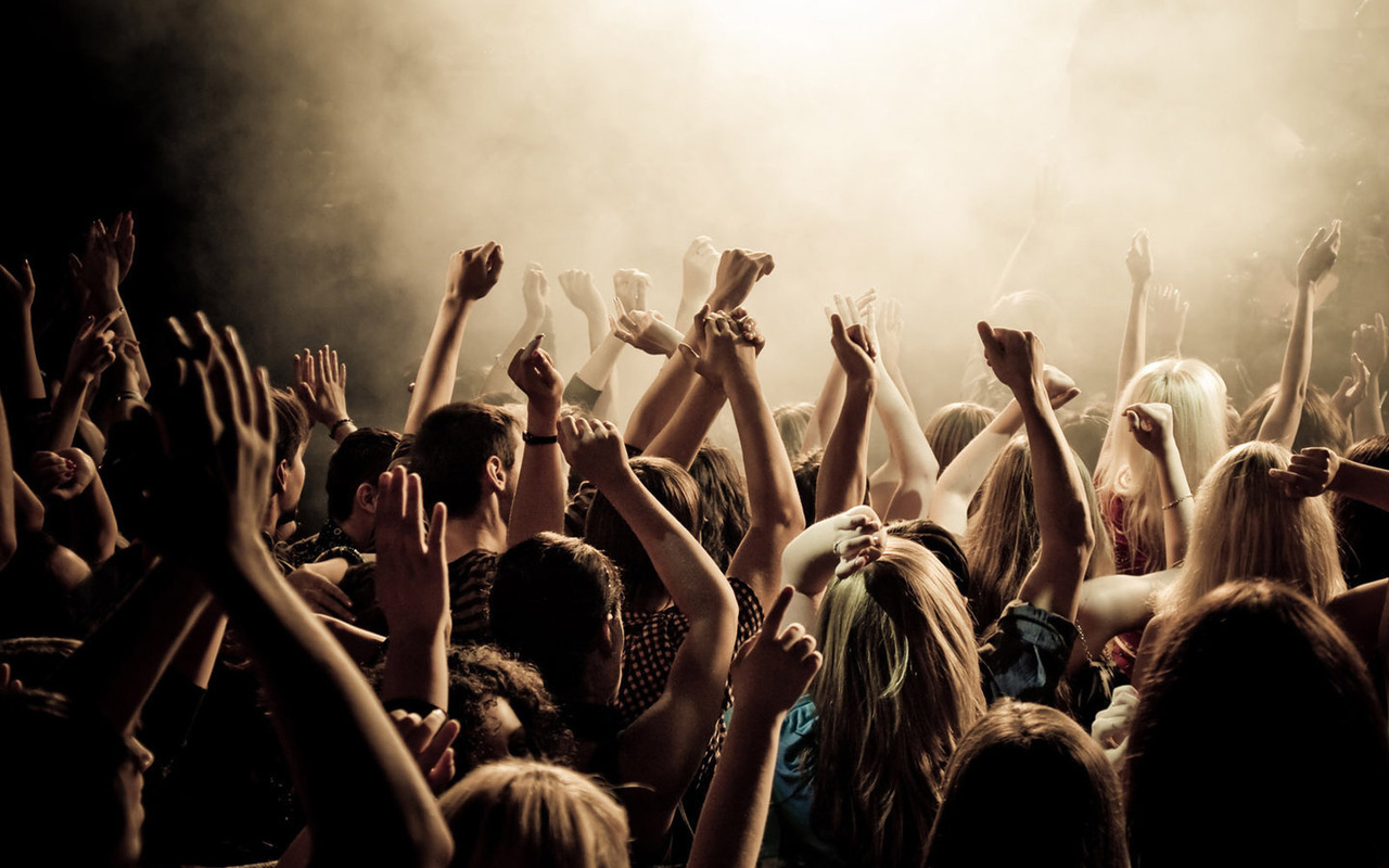 17632 download wallpaper Music, People, Background screensavers and pictures for free