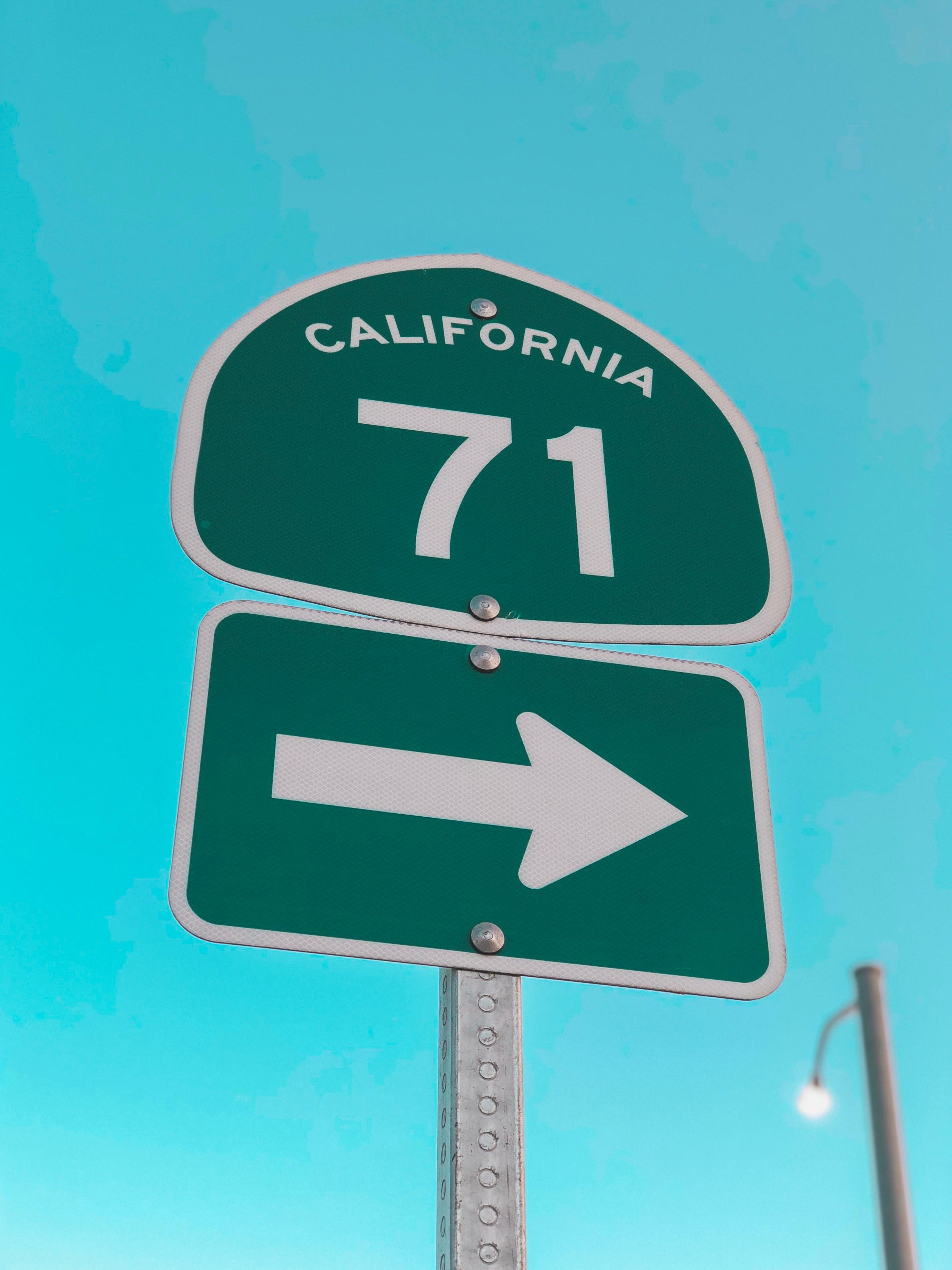 126529壁紙のダウンロード言葉, カリフォルニア, カリフォルニア州, 符号, 看板, 数字, 像, 碑文-スクリーンセーバーと写真を無料で