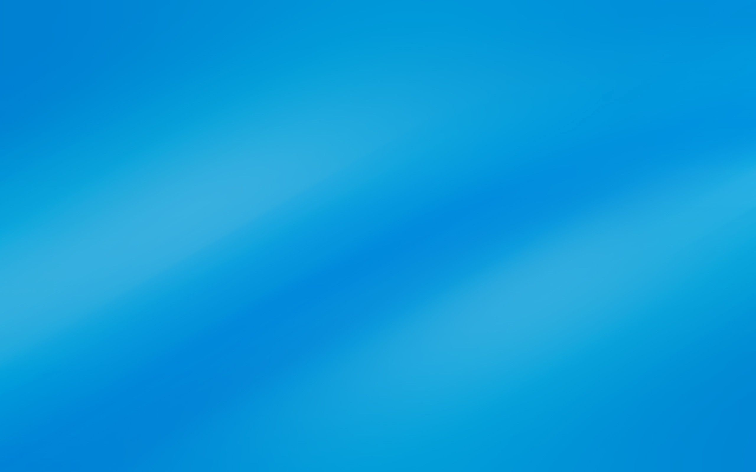 87718 Screensavers and Wallpapers Monochromatic for phone. Download Abstract, Background, Shine, Light, Stains, Spots, Stripes, Streaks, Monochromatic, Plain pictures for free