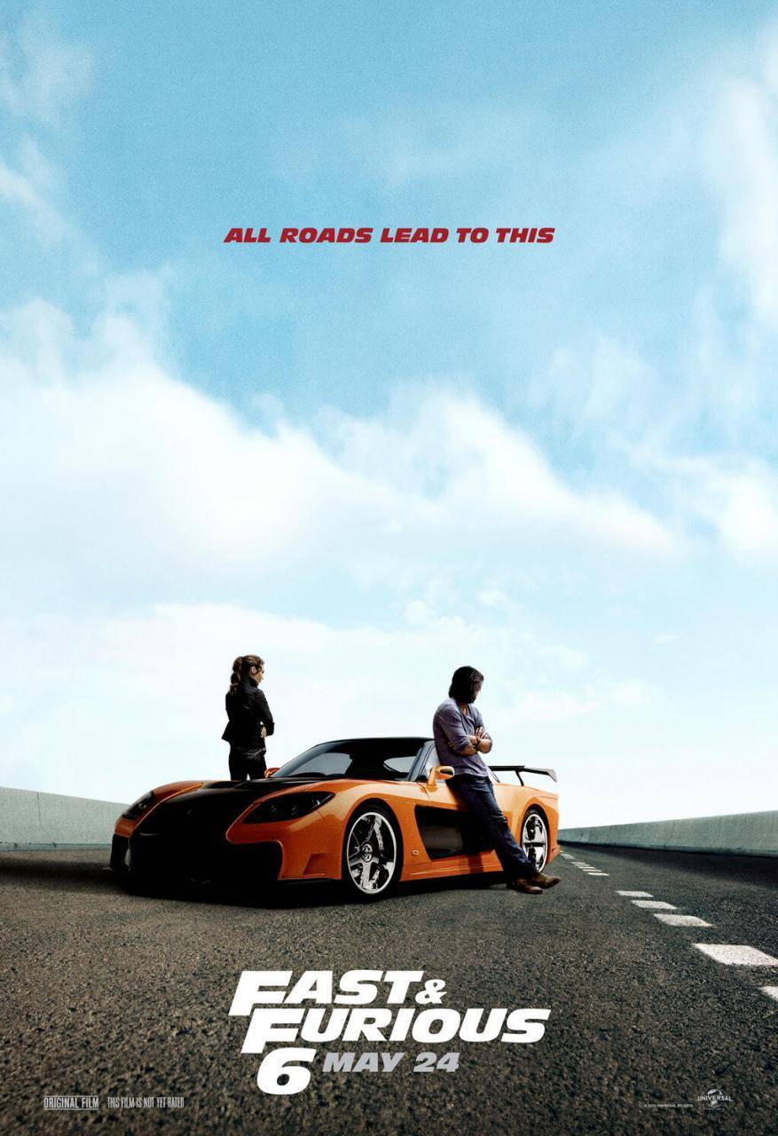 20473 download wallpaper Cinema, Fast & Furious screensavers and pictures for free