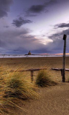 29162 скачать обои Пейзаж, Море, Пляж - заставки и картинки бесплатно