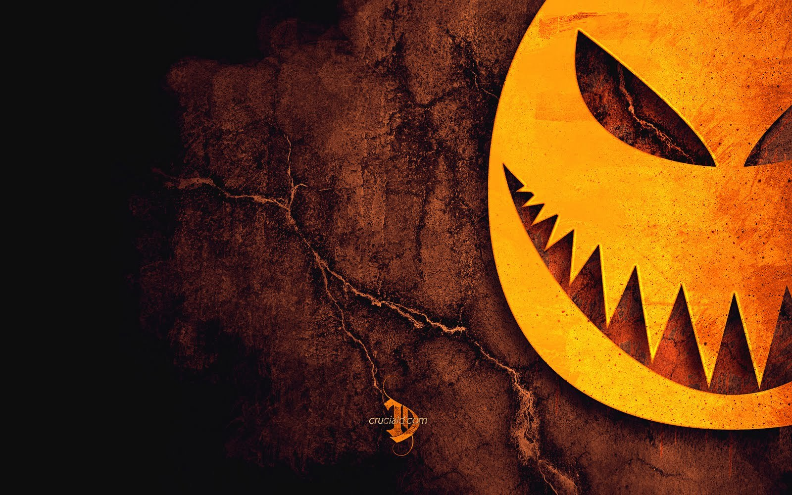15597 download wallpaper Holidays, Background, Halloween screensavers and pictures for free